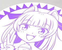 img025_03_anime