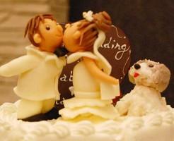 img033_01_wedding