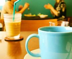 img035_01_cafe