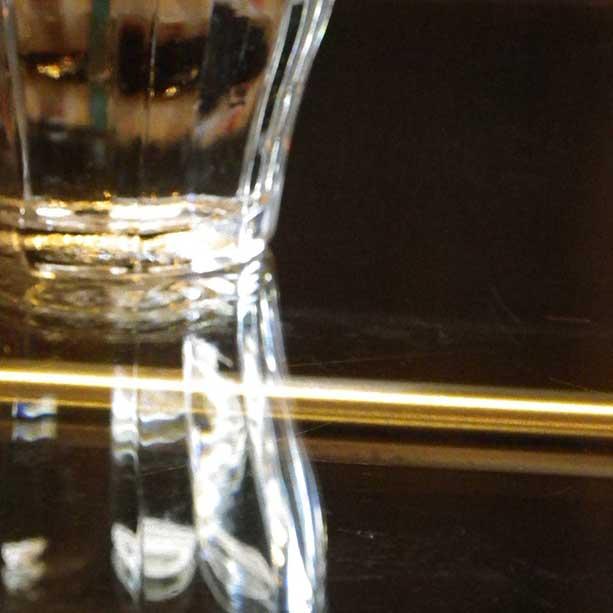 barグラス
